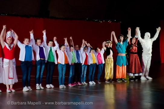 balletto-pattinaggio-jolly 108B