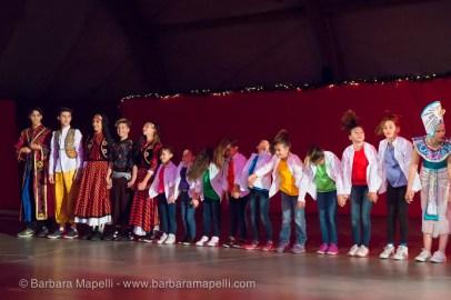 balletto-pattinaggio-jolly 110