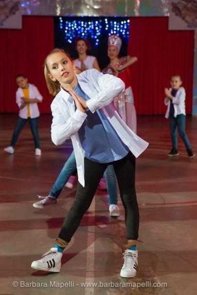 balletto-pattinaggio-jolly 21A