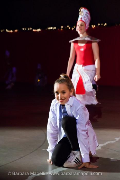 balletto-pattinaggio-jolly 26