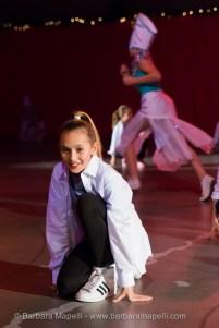balletto-pattinaggio-jolly 27