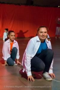 balletto-pattinaggio-jolly 28