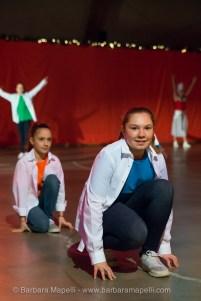 balletto-pattinaggio-jolly 29