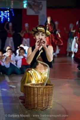 balletto-pattinaggio-jolly 33