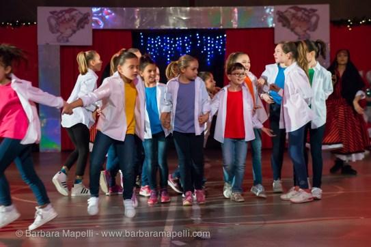 balletto-pattinaggio-jolly 33C