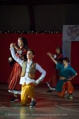 balletto-pattinaggio-jolly 35