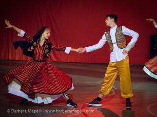 balletto-pattinaggio-jolly 36A