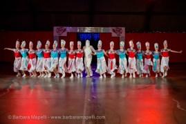 balletto-pattinaggio-jolly 42D