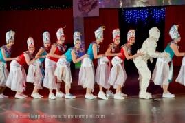 balletto-pattinaggio-jolly 42F