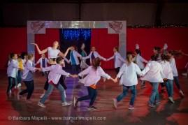 balletto-pattinaggio-jolly 52B