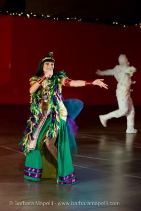 balletto-pattinaggio-jolly 56C