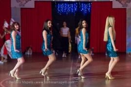 balletto-pattinaggio-jolly 57A