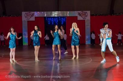 balletto-pattinaggio-jolly 64C