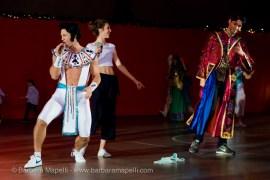 balletto-pattinaggio-jolly 71
