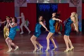 balletto-pattinaggio-jolly 78C