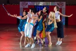 balletto-pattinaggio-jolly 79A