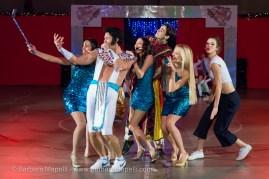 balletto-pattinaggio-jolly 79B