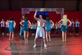 balletto-pattinaggio-jolly 85C
