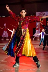 balletto-pattinaggio-jolly 90