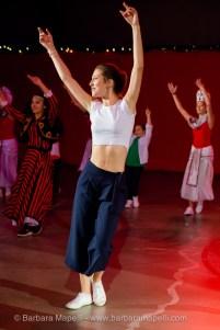 balletto-pattinaggio-jolly 95