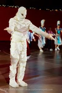 balletto-pattinaggio-jolly 96
