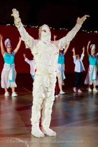 balletto-pattinaggio-jolly 97