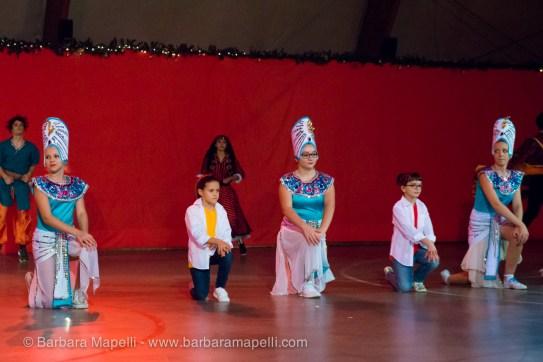 balletto-pattinaggio-jolly 98