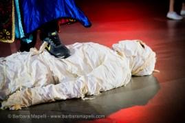 balletto-pattinaggio-jolly 99