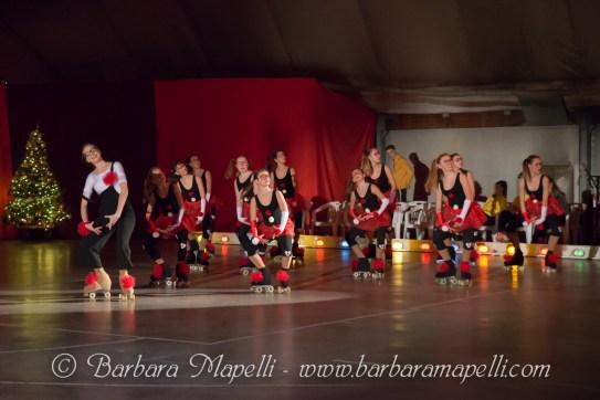 barbara-mapelli-balletto-pattinaggio-jolly193