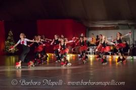 barbara-mapelli-balletto-pattinaggio-jolly194