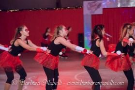 barbara-mapelli-balletto-pattinaggio-jolly196