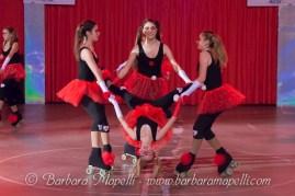 barbara-mapelli-balletto-pattinaggio-jolly198