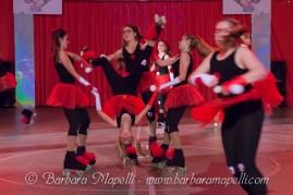 barbara-mapelli-balletto-pattinaggio-jolly199