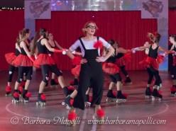 barbara-mapelli-balletto-pattinaggio-jolly 203 A