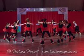 barbara-mapelli-balletto-pattinaggio-jolly 203 C