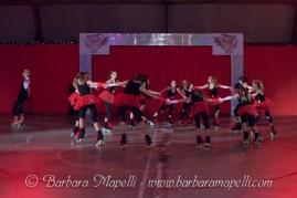 barbara-mapelli-balletto-pattinaggio-jolly 203 E