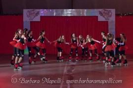 barbara-mapelli-balletto-pattinaggio-jolly 203 F