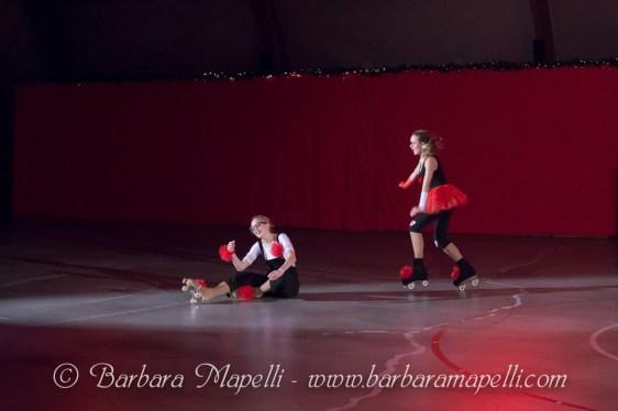 barbara-mapelli-balletto-pattinaggio-jolly 207 A