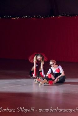 barbara-mapelli-balletto-pattinaggio-jolly 207