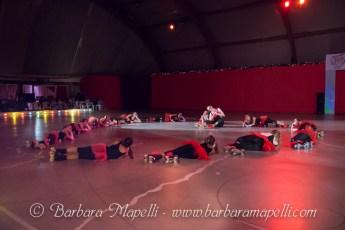 barbara-mapelli-balletto-pattinaggio-jolly 209