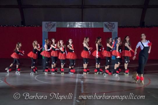 barbara-mapelli-balletto-pattinaggio-jolly 212