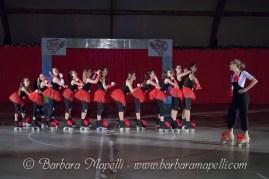barbara-mapelli-balletto-pattinaggio-jolly 213