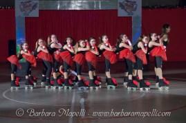 barbara-mapelli-balletto-pattinaggio-jolly 217