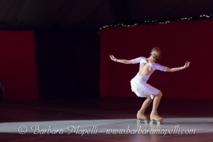 barbara-mapelli-balletto-pattinaggio-jolly 224
