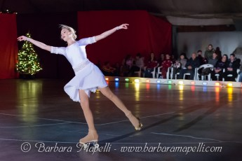 barbara-mapelli-balletto-pattinaggio-jolly 233