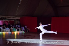 barbara-mapelli-balletto-pattinaggio-jolly 260