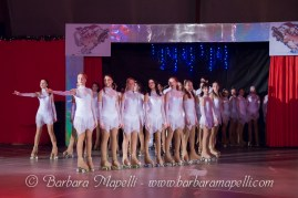 barbara-mapelli-balletto-pattinaggio-jolly 264