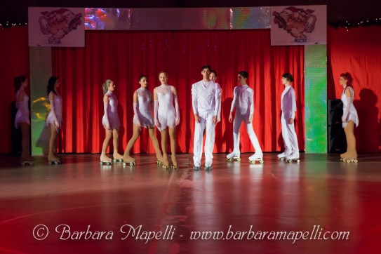 barbara-mapelli-balletto-pattinaggio-jolly 273