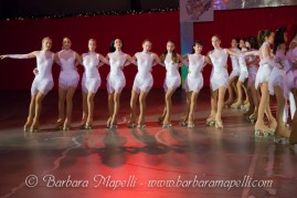 barbara-mapelli-balletto-pattinaggio-jolly 280