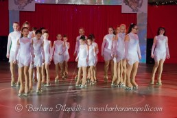 barbara-mapelli-balletto-pattinaggio-jolly 295